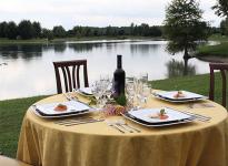 ' .  addslashes(Lago la Sirenetta) . '