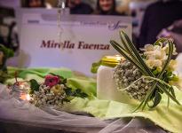 Mirella Faenza