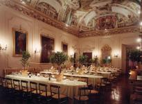 ' .  addslashes(Palazzo Albergati) . '