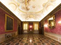 ' .  addslashes(Palazzo Isolani) . '