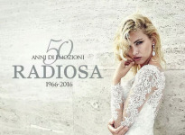 ' .  addslashes(Radiosa Atelier) . '