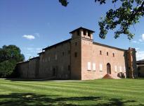 ' .  addslashes(Rocca Isolani) . '