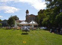 ' .  addslashes(Il Borgo degli Artisti) . '