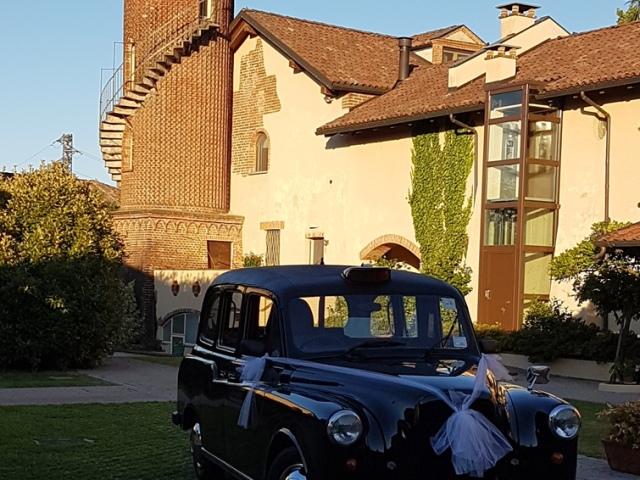 La Torre - Borgo Ramezzana Country House