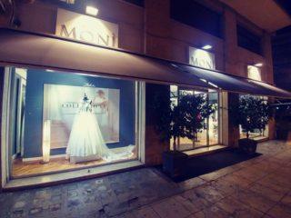 ' .  addslashes(Monì Spose) . '