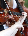 ' .  addslashes(J&j wedding music agency) . '