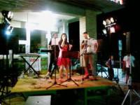 Abruzzo in musica