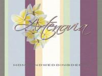 ' .  addslashes(Artenovia - homeandweddingdesign) . '