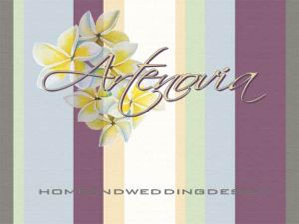 Artenovia - homeandweddingdesign