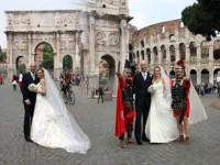 ' .  addslashes(Fotosprint snc - servizi foto e video di nozze Lazio e Abruzzo) . '