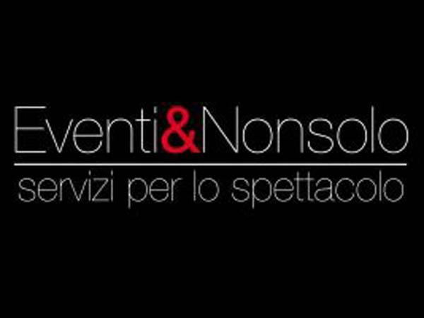 Eventi&nonsolo