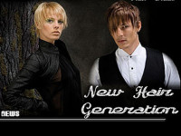 ' .  addslashes(New hair generation) . '