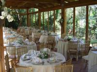 ' .  addslashes(Villa cafiero) . '
