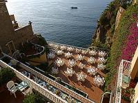 ' .  addslashes(Hotel corallo) . '
