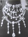 ' .  addslashes(Italiana accessori) . '