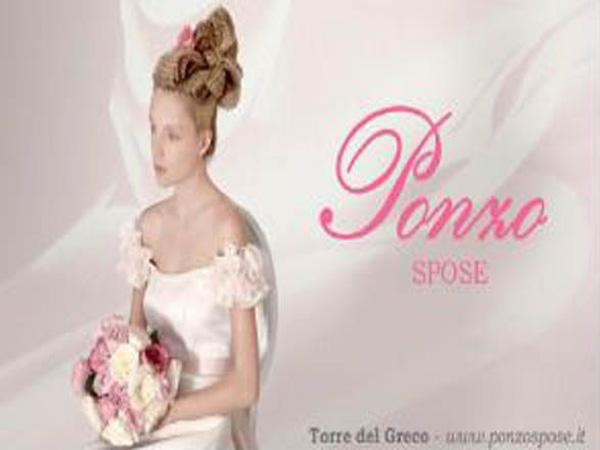 Ponzo spose