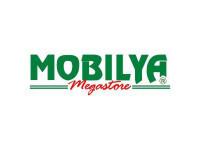 ' .  addslashes(Mobilya megastore) . '
