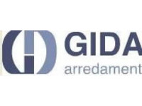 ' .  addslashes(Gida arredamento) . '