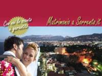 ' .  addslashes(Matrimonio a sorrento) . '