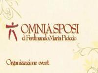 ' .  addslashes(Omniasposi) . '
