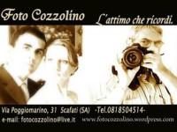 Foto studio cozzolino