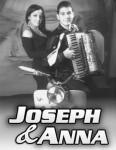 ' .  addslashes(Joseph cucciolillo) . '
