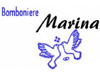 Bomboniere Marina