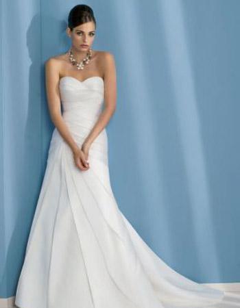 Sposa la tradizione
