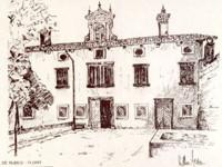 ' .  addslashes(Villa de rubeis florit) . '