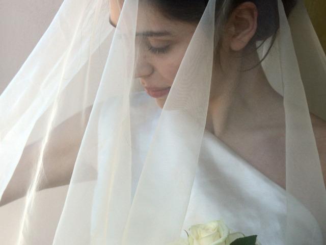 Alta Rosa Sposa