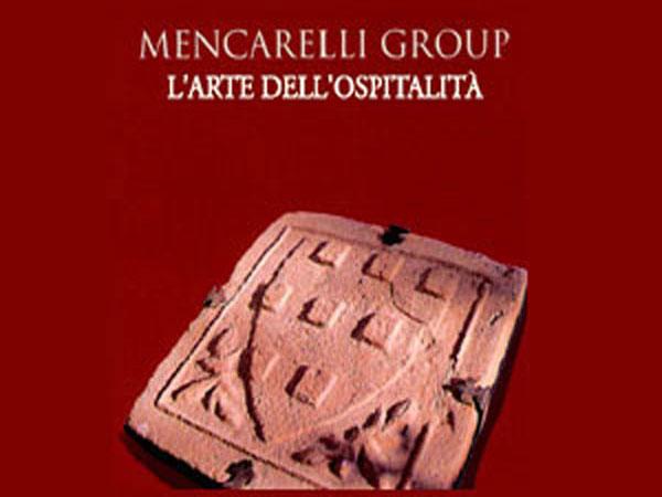 Mencarelli catering group
