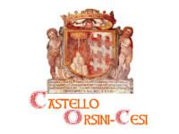 ' .  addslashes(Castello orsini - cesi di s. angelo romano) . '