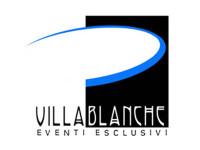 ' .  addslashes(Villa blanche) . '