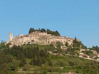 ' .  addslashes(Castello di Fumone) . '