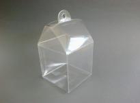 ' .  addslashes(Cristal Plast Scatole Trasparenti) . '