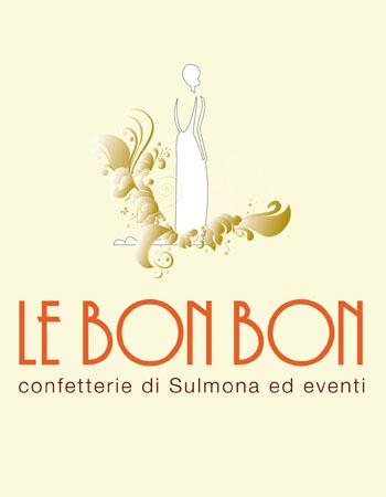 Eventi ... confetti di sulmona