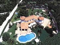 ' .  addslashes(Villa Habana) . '