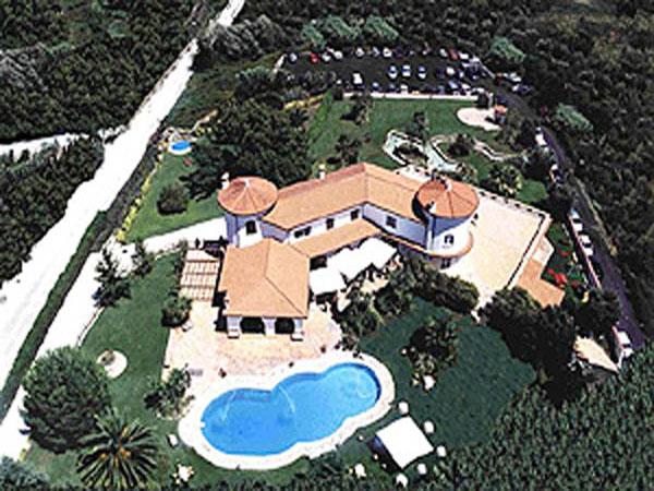 Villa Habana
