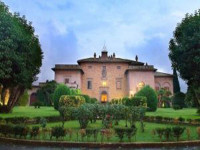 ' .  addslashes(Villa giovanelli fogaccia) . '