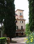 ' .  addslashes(Villa marini) . '