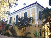 ' .  addslashes(Residenza san michele) . '