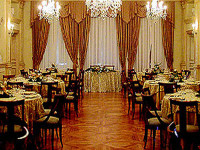' .  addslashes(Villa ferrari ristorante relais) . '