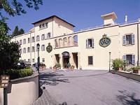 ' .  addslashes(Hotel villa vecchia) . '