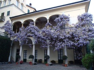 ' .  addslashes(Palazzo Ronchelli) . '