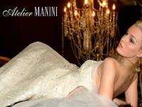 ' .  addslashes(Atelier Manini) . '