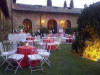 ' .  addslashes(Villa altieri) . '