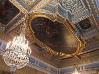 ' .  addslashes(Palazzo patrizi montoro) . '