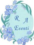 Ra eventi - raffinatezza e arte negli eventi
