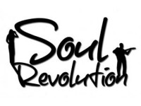 ' .  addslashes(Soul revolution - duo acustico) . '