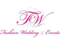 ' .  addslashes(Fashion wedding & events) . '